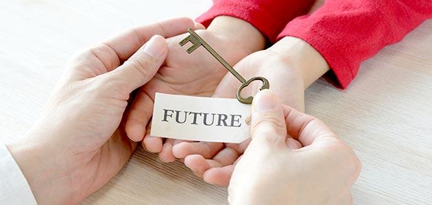 個別指導塾の未来を開く鍵