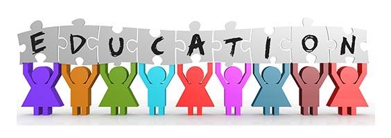 子ども想いの個別指導塾を創る